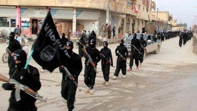 ISIS Says It Has Killed Norwegian, Chinese Captives
