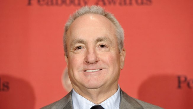 """Saturday Night Live"" Documentary to Kick-Off Tribeca Film Festival"