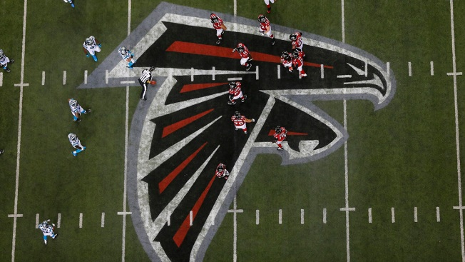Latest NFL Scandal Has Falcons Using Artificial Crowd Noise