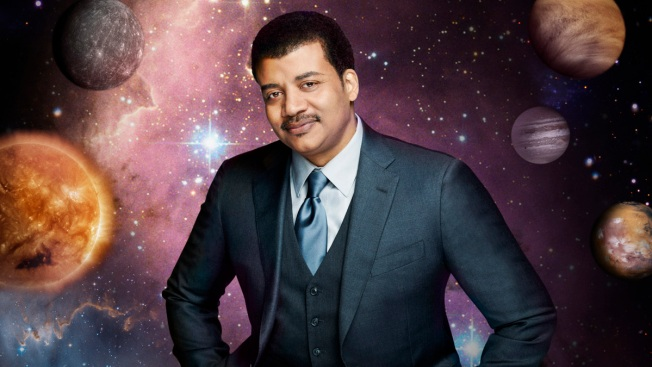 "President Obama to Introduce ""Cosmos"" Debut Sunday"