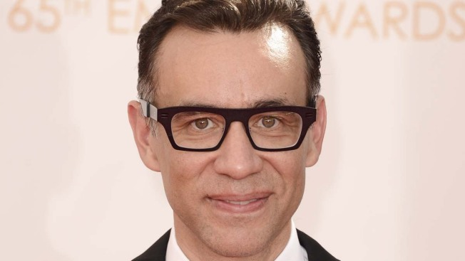 "Seth Meyers Names Fellow SNL Alum Fred Armisen as ""New Late"" Night Bandleader"