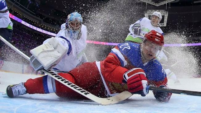 Sochi Olympics Tickets Surpass 1 Million Sold