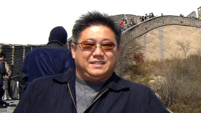 Jailed American in N. Korea Asks U.S. Gov. to Help Secure His Release