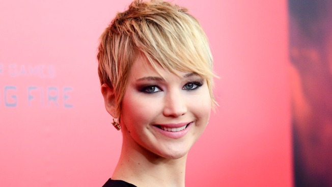 SAG Awards Nominees: Jennifer Lawrence, Matthew McConaughey and More Stars React