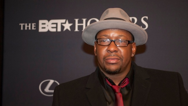 Bobby Brown ''Investigating the Events'' That Led to Daughter Bobbi Kristina's Hospitalization, Says Nick Gordon Isn't Her Husband