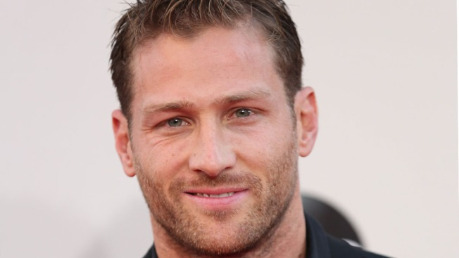 Juan Pablo Galavis Apologizes Following Controversial Gay Bachelor Comments