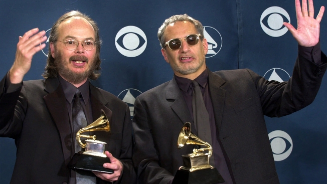 Steely Dan Founder Charged With Assault in Manhattan Home, Court Papers Say