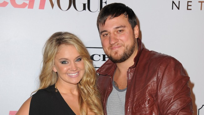 Former Disney Star Tiffany Thornton's Husband Chris Carney Dies in Car Accident at Age 35
