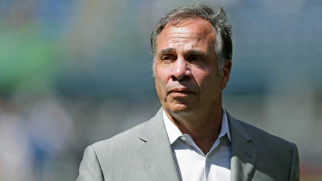 Bruce Arena Returns as US Coach, Replacing Jurgen Klinsmann