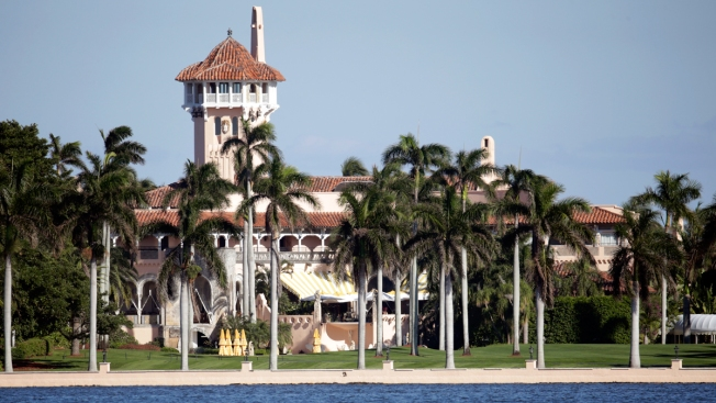 Mar-a-Lago Membership Fee Doubles to $200,000