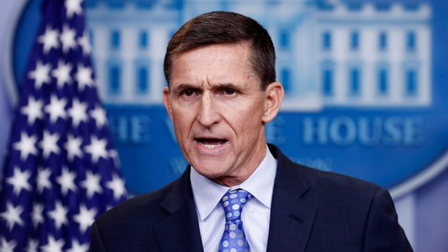 White House Declines to Publicly Defend Embattled Flynn