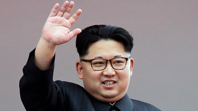 North Korea Accuses US, South Korea of Assassination Attempt