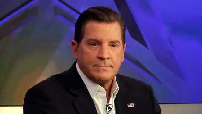 Ex-Fox News Host Eric Bolling's Son Found Dead