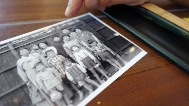 On 72nd Anniversary of Hiroshima Bombing, Appeals of 'Never Again'