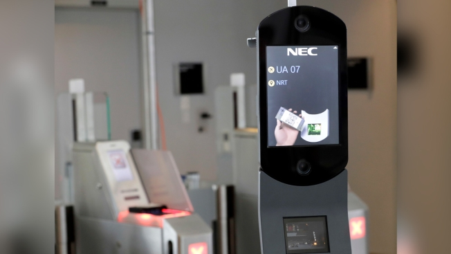 Orlando International Airport Will Scan Faces of US Citizens