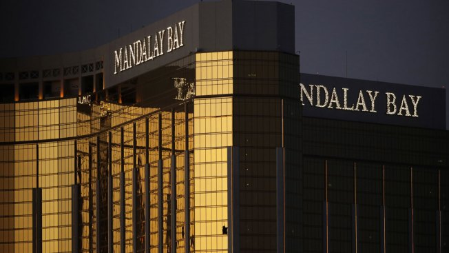 FBI Finds Infamy, Zeal for Carnage Inspired Vegas Gunman, But Specific Motive Remains Unclear