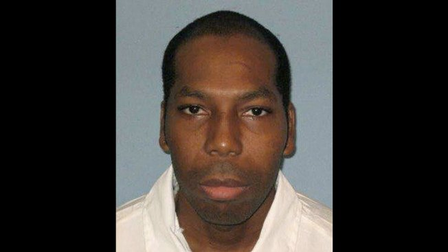 Alabama Executes Muslim Inmate Who Wanted Imam Present