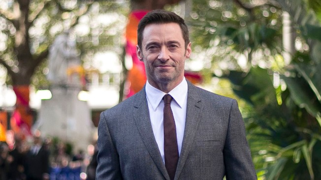Hugh Jackman Weighs in on Playing James Bond