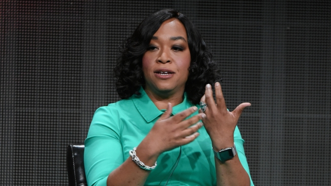 Shonda Rhimes: Killing McDreamy 'Wasn't Easy or Fun'