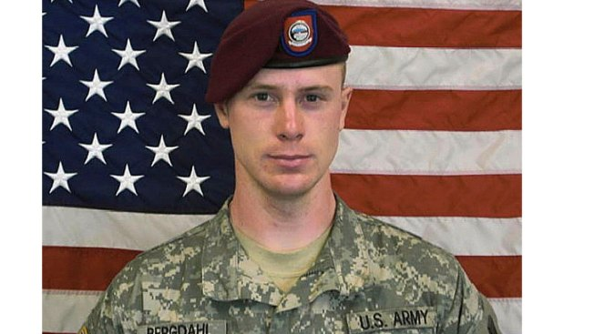 Judge Questions Effect of Trump Comments on Bergdahl Case