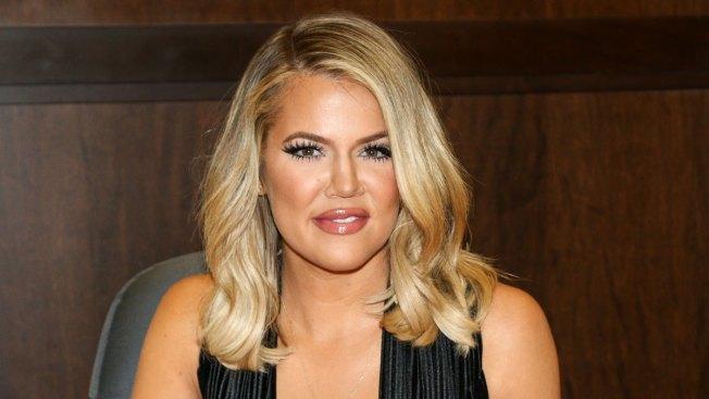 Kardashian Talk Show 'Kocktails With Khloe' Ending After 14 Episodes