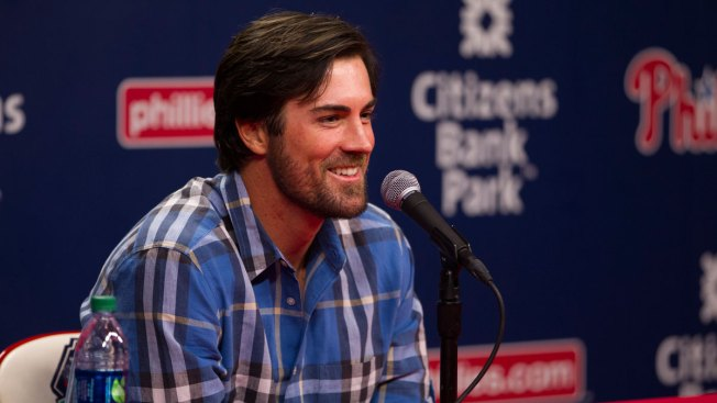 Rangers Add Cole Hamels to Roster