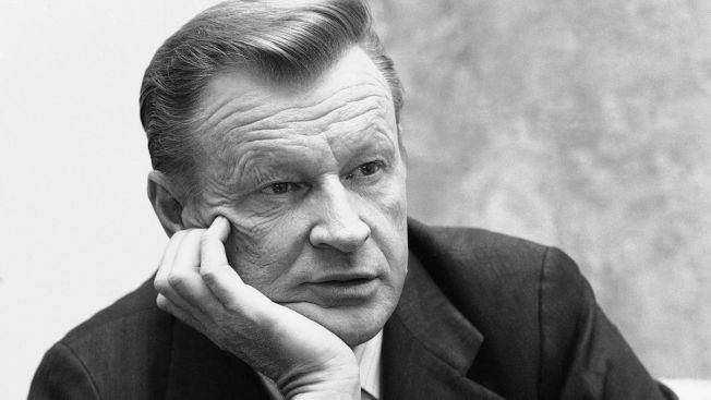 Zbigniew Brzezinski, National Security Adviser to President Carter, Dies at 89