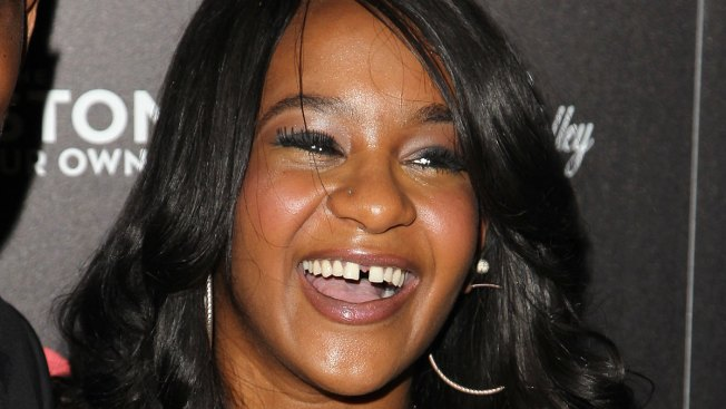 The Case of Bobbi Kristina Brown: 1 Year Later Questions Remain Unanswered