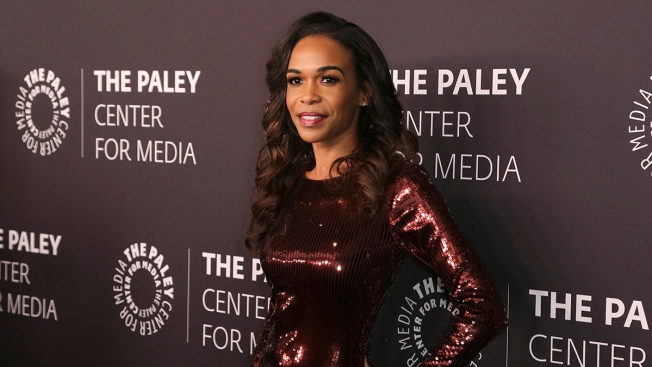 Destiny Child's Michelle Williams Reveals Engagement Is Off