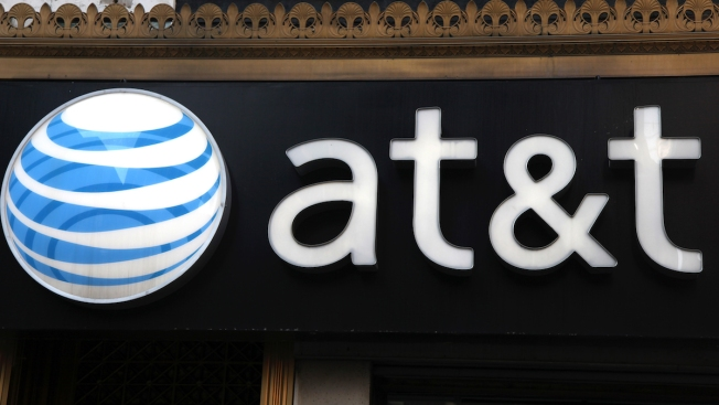 AT&T to Pay $5.25M Fine After FCC Investigation into 911 Outages