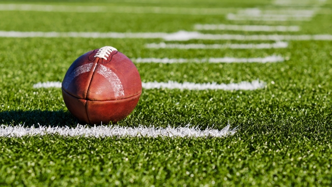 Supreme Court Won't Hear Case of HS Football Coach Fired for On-Field Prayer