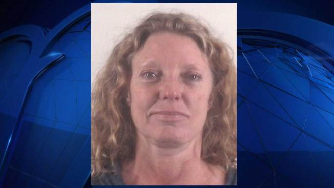 Affluenza Mom' Tonya Couch Accused of Violating Terms of Release on Bond