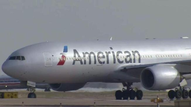 American Airlines apologizes for accusing G Leaguers of theft