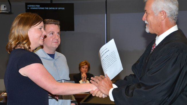 Arlington Candidate Who Lost By 2 Votes Sues to Overturn Results