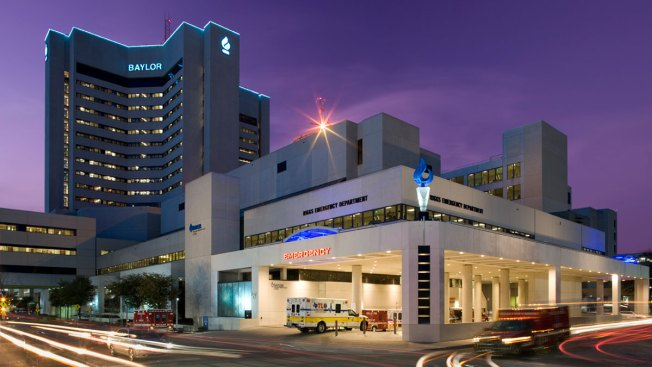 best hospitals in texas u s news world report nbc 5 dallas