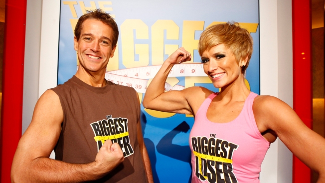 'The Biggest Loser' Casting Call