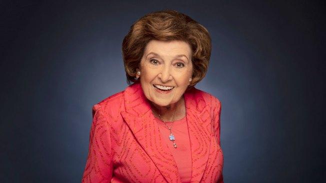 Bobbie Wygant
