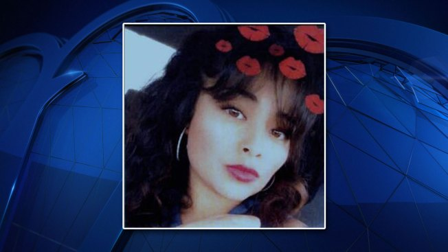 Sheriff's Office Asks for Help Locating Missing North Texas Woman