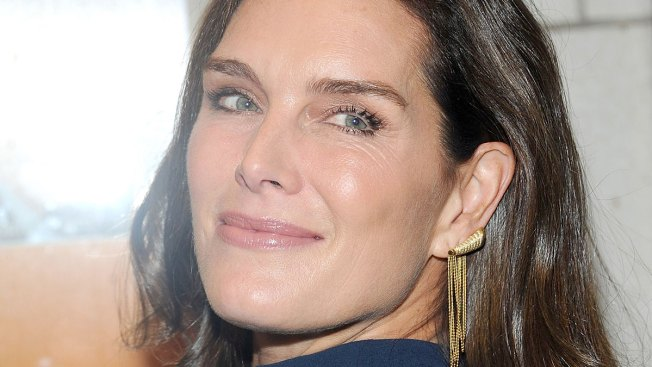 Brooke Shields' Gift List Sweetens Sales for Vermont Syrup