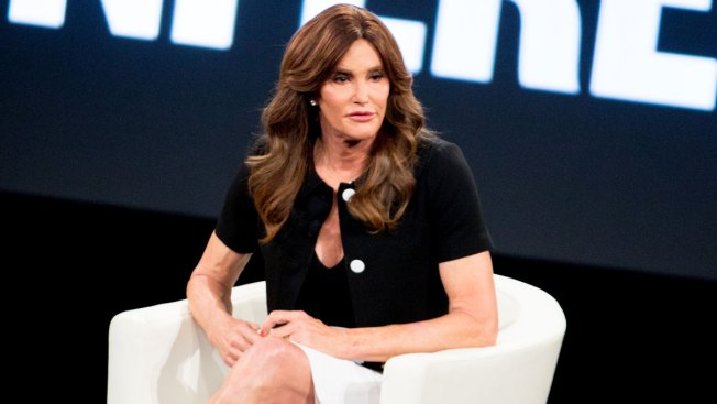 Caitlyn Jenner to Attend Donald Trump Inauguration: Report