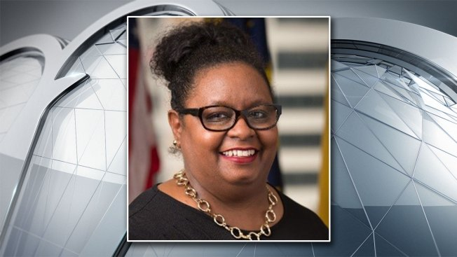 Fort Worth Hires First Diversity and Inclusion Director