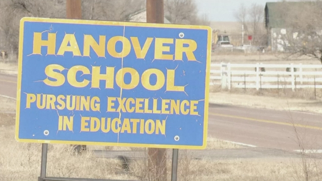 Teachers May Soon Arm Themselves at Colo. School District