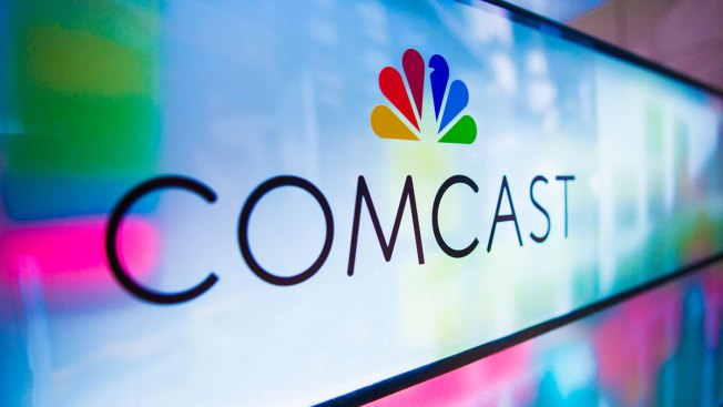 Cable Giant Comcast Announces Cellular Plans on Verizon Network