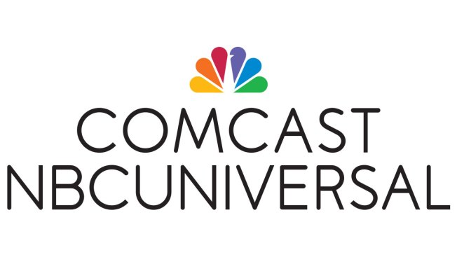 Comcast NBCUniversal Awards $5,000 in Scholarships to North Texas High School Seniors