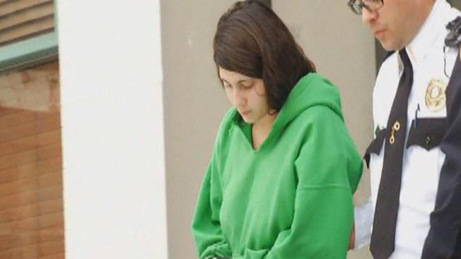 Teen Satanist's Claim of More Than 20 Murders Unverified: DA