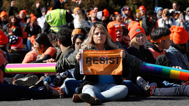 Texas Suit Could Get DACA on Faster Track to Supreme Court
