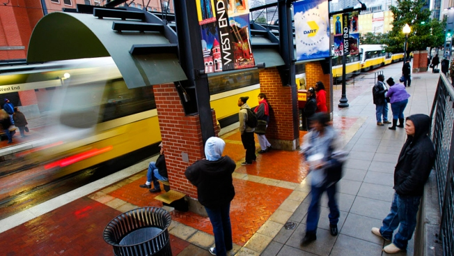 DART Will Discuss New Downtown Line at Thursday Meetings