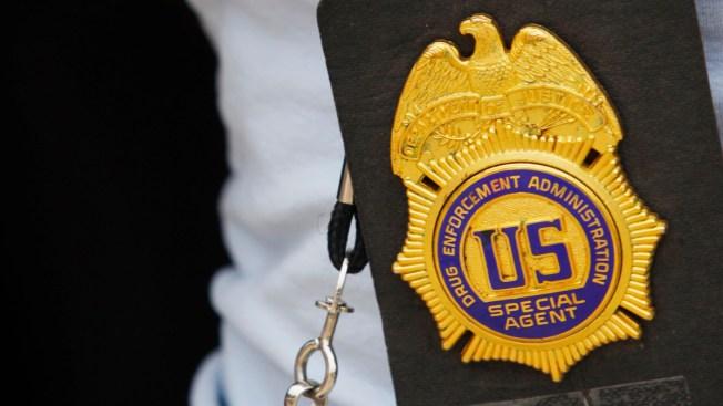 Texas Agency Changes Calculation Methods for Drug Seizures