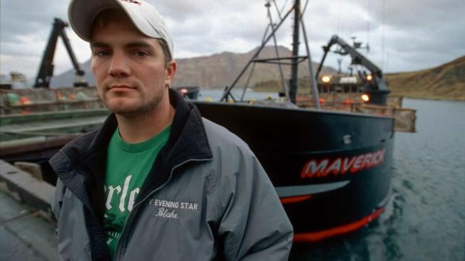 Blake Painter, 'Deadliest Catch' Skipper, Found Dead in Home