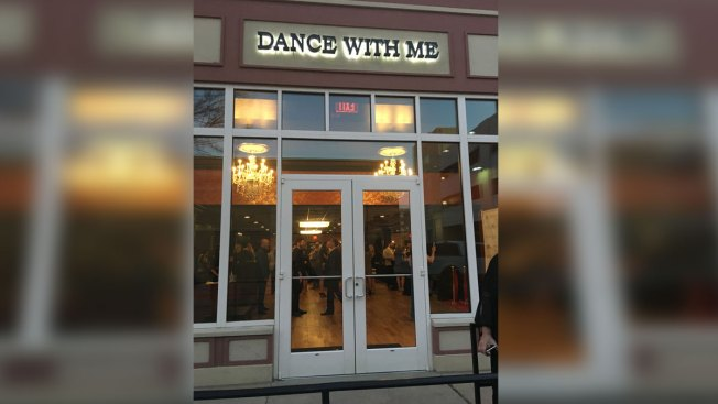 Dance With Me Opens First Texas Location in Southlake